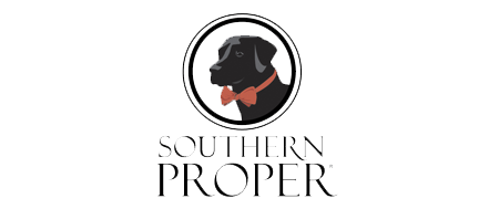 Southern Proper CLothing